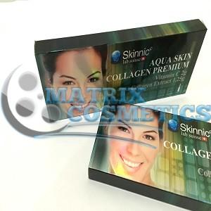 Aqua Skin Collagen Premium