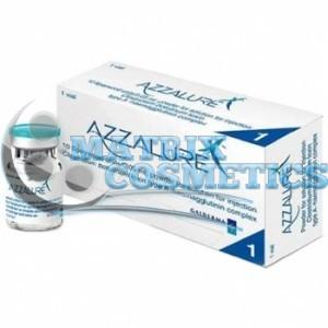 Azzalure (1×125 iu)