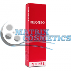 Belotero Intense 1ml