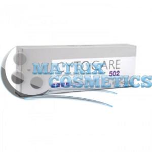 Cytocare 502 (5x5ml)