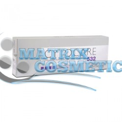 Cytocare 532 (5x5ml)