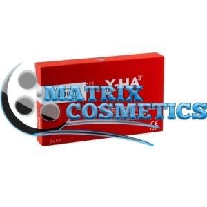 Filorga X-HA 3