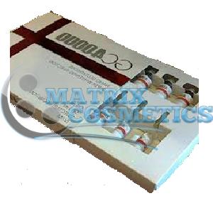 GC 40000 Nano Glutathione