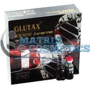 Glutax 100GS Inferno