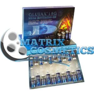 Glutax 15G Nano Revitalise SD