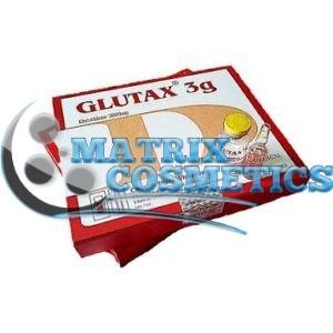 Glutax 3G Glutathione