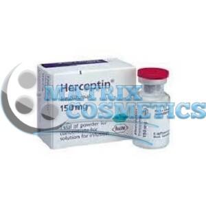 Herceptin 150mg Vial