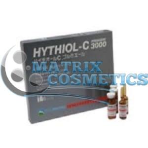 Hythiol-C premiere 3000