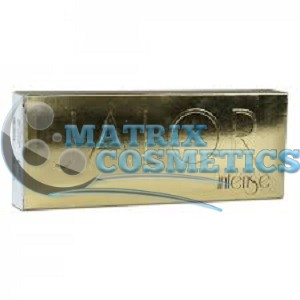 Jalor Intense (1x1ml)