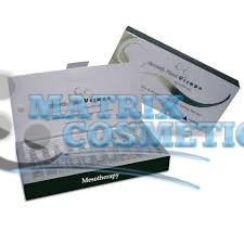 Mesotherapy Growth Plant Visage