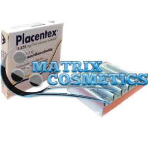 PLACENTEX 5.625 mg