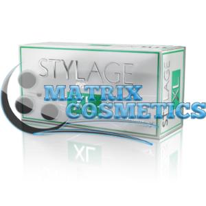 Stylage XL 2x1ml