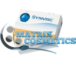 Synvisc Classic