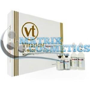 Vitacicol Forte P9000