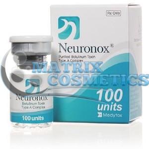 Neuronox 100 iu